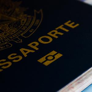 Visto d'ingresso: informazioni per il cittadino straniero