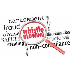 Whistleblowing: che cos'è e perché può migliorare la nostra vita
